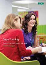 Buy Sage Classroom Training Courses